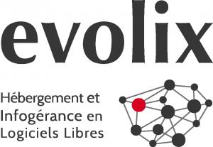 Logo-Evolix-Canada-hd