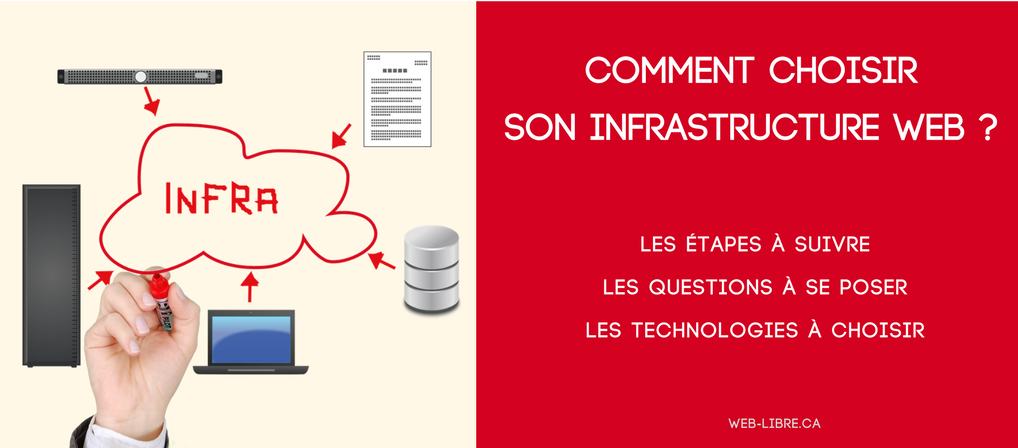 Meetup-comment-choisir-son-infrastructure-web