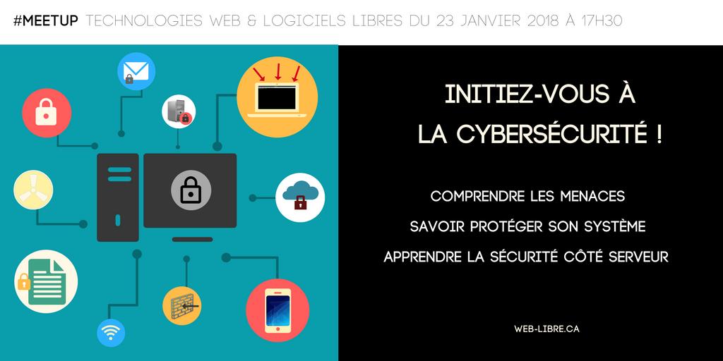Visuel-meetup-cybersécurité-2018